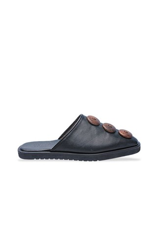 The Tinubu 2.0 Slipper