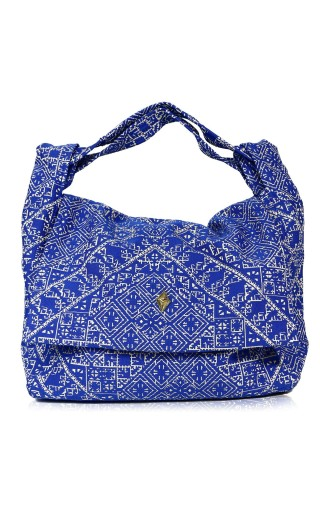 KARIMA XL Blue