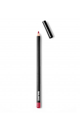 Lip Liner Red Vines